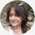 Annette Hilscher - Heilerin